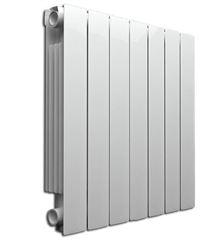 radiateur a eau fonte compact et esthtique le reggane standard et habill suharmonise tous les. Black Bedroom Furniture Sets. Home Design Ideas